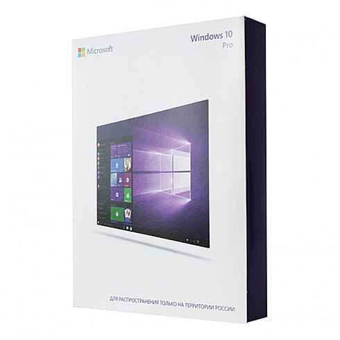 Microsoft Windows 7 Home Premium (x32/x64) RU ESD